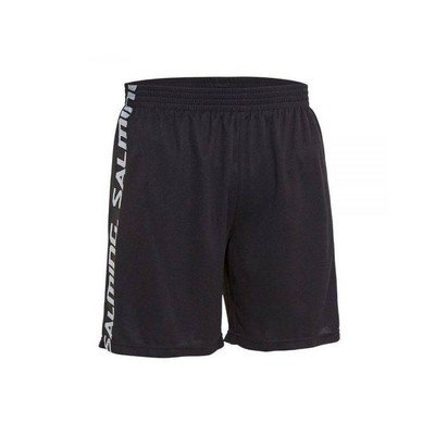 Training Short SR