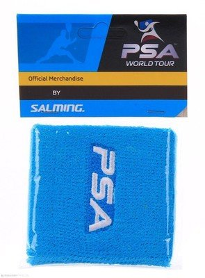 Напульсник Salming PSA Wristband Short 1-pack