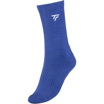 Носки Tecnifibre 2 pack Blue